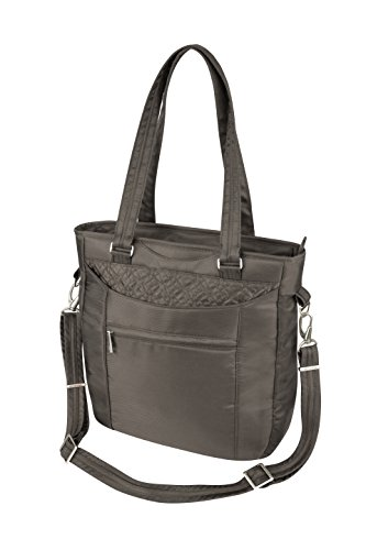 travelon-anti-theft-tote-with-stitching-truffle