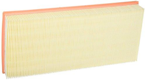 Preisvergleich Produktbild VAICO V30-0844 Luftfilter