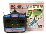 Best Rc Simulateurs d'hélicoptère - RealityCraft RC Héli Master Hélicoptère Simulateur De Vol Review