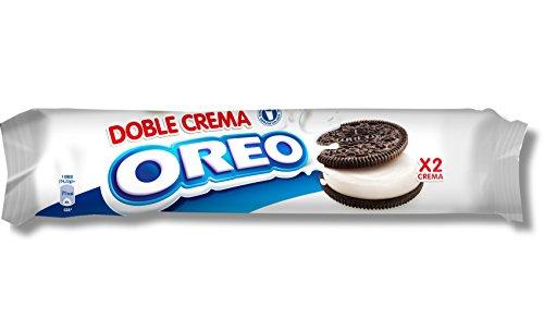 oreo-double-stuff-cacao-e-vaniglia-185-g-doppio-strato-di-crema