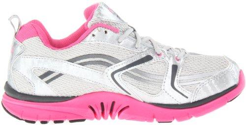 RYKÄ , Chaussures de fitness pour femme Argent - Argent