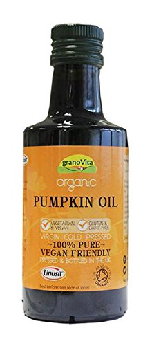 granovita-organic-pumpkin-oil-260ml