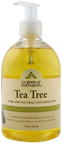 clearly-natural-liquid-soap-with-pump-tea-tree-360-ml