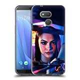 Official Riverdale Veronica Lodge 1 Posters Soft Gel Case