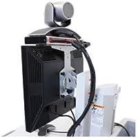 ERGOTRON SV Telepresencs Kit single Monitor