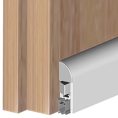 athmer-wind-ex-junta-de-puerta-automatica-para-puertas-interiores-bronce-anodizado-1110-mm