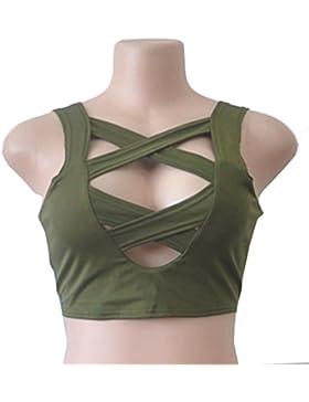 IMJONO - Camisas - para mujer
