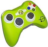 Xbox 360 - Skin,Schutzhülle für Xbox Controller in grün