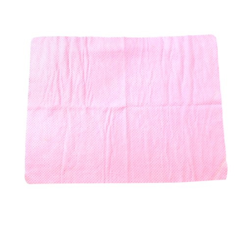 sourcingmapr-coche-vidrio-limpieza-textura-gamuza-sintetica-cham-pano-rosado-con-soporte