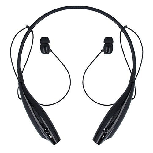 2ad963ca0cf Buy Vizio HBS 730 Bluetooth Headset Online at Lowest Price in India