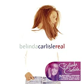 Real (Remastered & Expanded Special Edition)