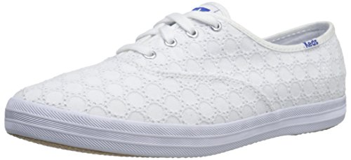 keds-ch-eyelet-chaussures-a-lacets-femme-blanc-blanc-37-1-3-eu