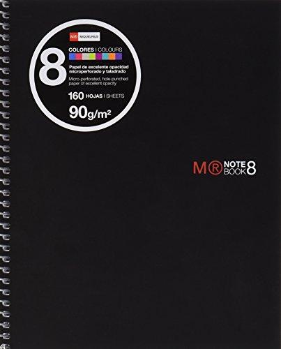 miquel-rius-44905-cuaderno-160-hojas-a5-color-negro
