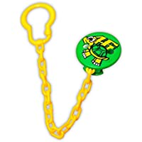 Amazon.es: ROSSI - 0 - 20 EUR / Productos para fans ...