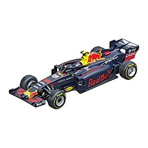 Carrera- Red Bull Racing RB14 M.Verstappen, No.33, (Stadlbauer 20064144)