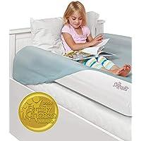 Suchergebnis Auf Amazon De Fur Bett Rausfallschutz Baby