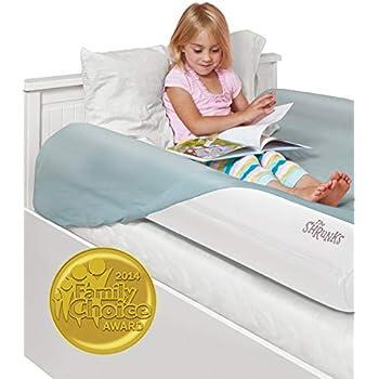 The Shrunks 88076 pour enfant Laccessoire dintérieur Shrunks Sac de couchage