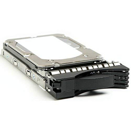 34L9195 - IBM 8.58GB 10K RPM Disk Unit -