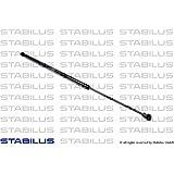 Stabilus 354710 LIFT-O-MAT Gasdruckfeder 180 Newton