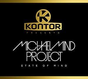 Kontor Presents:State Of Mind