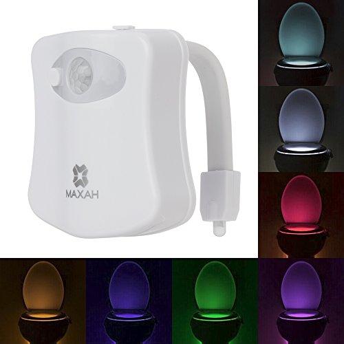 lampe-de-toilette-maxah-lampe-de-toilette-veilleuse-de-detection-detecteur-de-mouvement-pour-cuvette