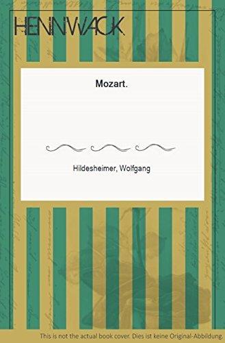 Skinkin Wandtattoo MacBook Air 11von zu Hause Design Original: Mozart von Fists und Buchstaben