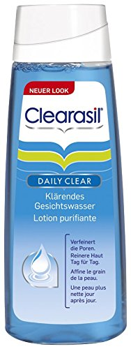 clearasil-daily-clear-deep-cleansing-toner-200-ml