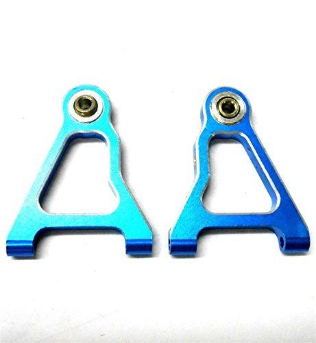 HSP 82901 Suspension en aluminium Avant Inférieure Bras 2 Pièces 1/16