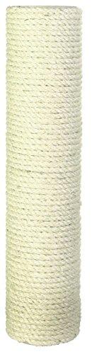 Trixie Poteau de Rechange 9 × 40 cm