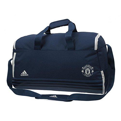 adidas-mufc-tb-m-sporttasche-farbe-blau-grosse-m