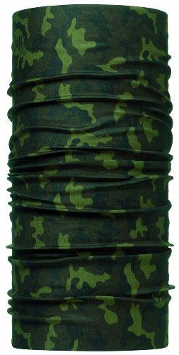 buff-erwachsene-multifunktionstuch-original-green-hunt-one-size-10559000