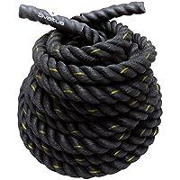 Sveltus Battle Rope Ø26mm–10M