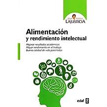 Alimentación y rendimiento intelectual (Plus ...