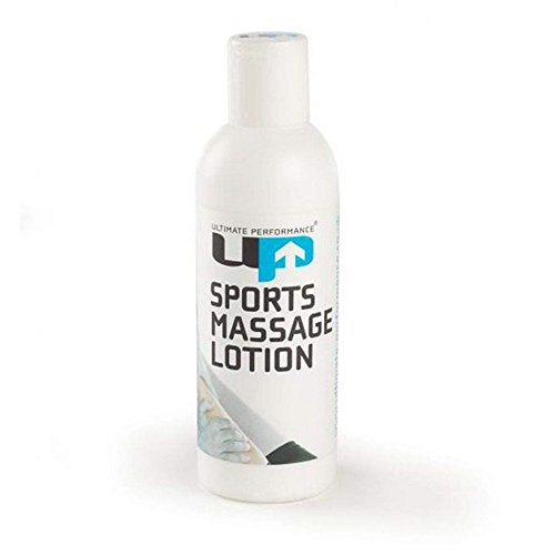 sda-post-sports-massage-lotion-by-ultimate-performance-prevent-reduce-muscle-fatigue-pain-relief-oin
