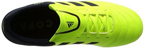 legend Fxg Ink legend 17 Copa adidas 4 Herren Yellow Ink Solar Fußballschuhe Mehrfarbig PI1xaRwq