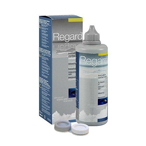 Vita Research Regard 1x355 ml