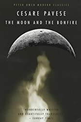 Moon and the Bonfire, The (Peter Owen Modern Classic) by Cesare Pavese (2002-08-02)