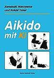 Aikido mit Ki