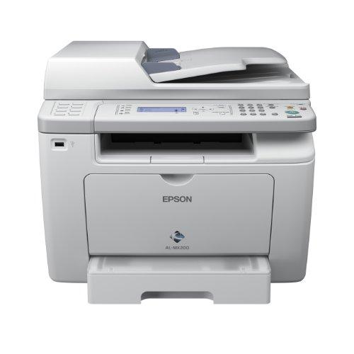 epson-workforce-al-mx200dnf-stampante-laser-bianco-ghiaccio