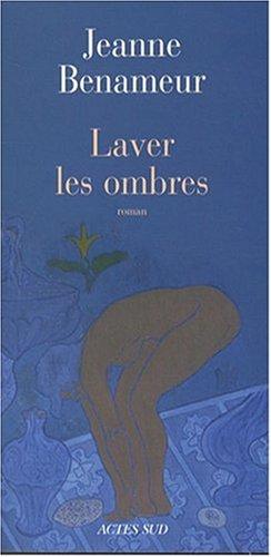 "<a href=""/node/16374"">Laver les ombres</a>"