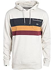 Rip Curl Yarnline Hooded Sweat-shirt pour homme