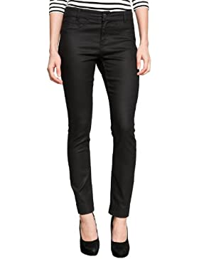 Comma Damen Hose 85.899.76.1284
