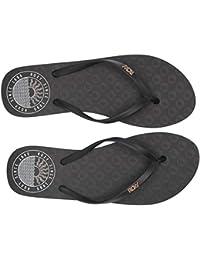 bcb2f3434 Roxy Women s Flip-Flops   Slippers Online  Buy Roxy Women s Flip ...