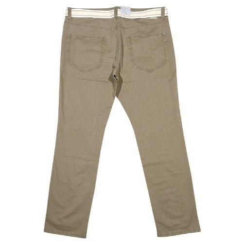 MAC, Jeans, Gwen,dünner Denim,camel [13455] Camel