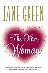 The Other Woman by Jane Green (2004-08-12)