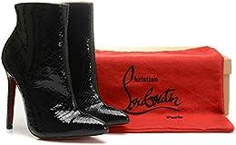 comprar zapatos christian louboutin online