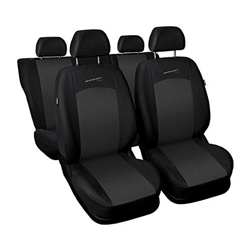 s-g1-universal-car-seat-covers-set-compatible-with-fiat-500l-brava-bravo-croma-cinquecento-doblo-fre