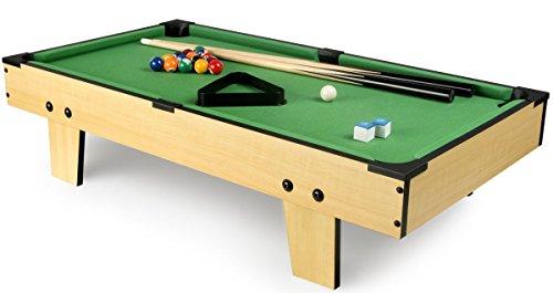 Tavoli Da Gioco Per Bambini : Leomark tavolo da gioco multifunzione in calcio balilla