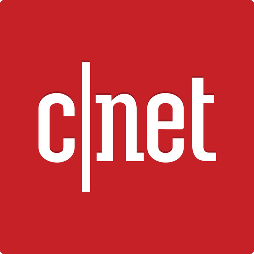 cnet-best-tech-reviews-news-video-and-deals