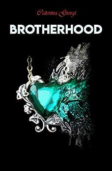 Brotherhood di [Caterina Giorgi]